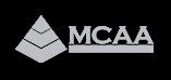 Mason Contractors Association of America Banner
